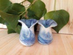patucos-azules-con-fondo-producto-1506612459.jpg